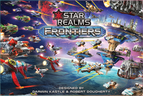 front of star realms box