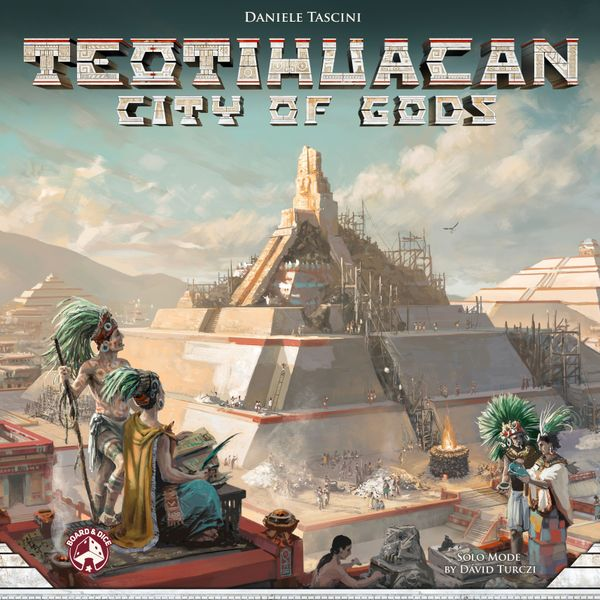 box cover for teotihuacan