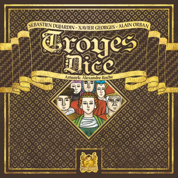 troyes dice box cover